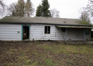 Foreclosed Home ID: 04241244427