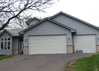 Foreclosed Home ID: 04241338144
