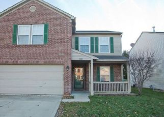 Foreclosed Home ID: 04241418298