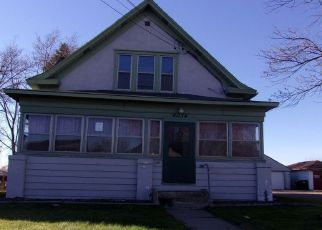 Foreclosed Home ID: 04241741980