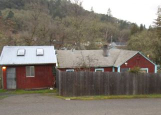 Foreclosed Home ID: 04241982413