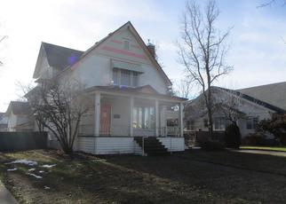 Foreclosed Home ID: 04242315263