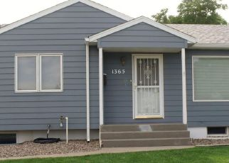 Foreclosed Home ID: 04243156177
