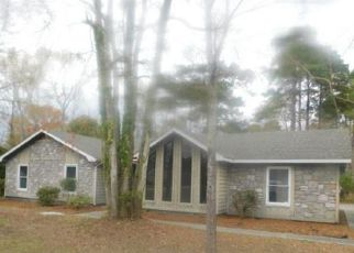 Foreclosed Home ID: 04243413718