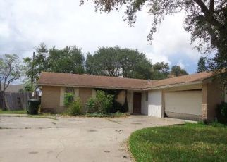 Foreclosed Home ID: 04245036852