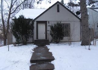 Foreclosed Home ID: 04245645631