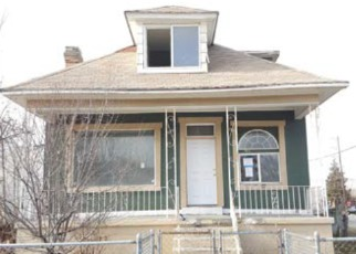 Foreclosed Home ID: 04245914998