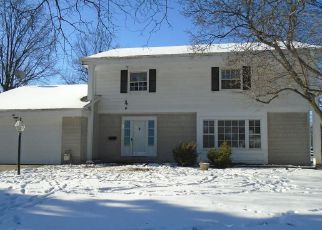 Foreclosed Home ID: 04246314859