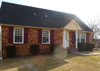 Foreclosed Home ID: 04246414265