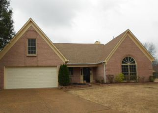 Foreclosed Home ID: 04246475592