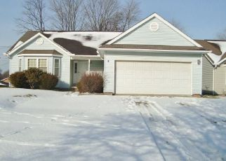 Foreclosed Home ID: 04246545664