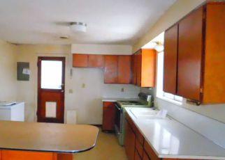 Home ID: F4246848751