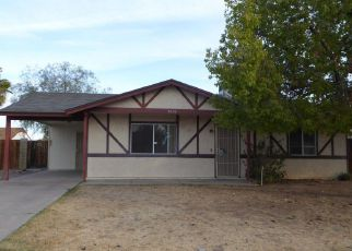 Foreclosed Home ID: 04247007735