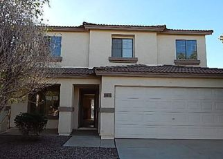 Foreclosed Home ID: 04247013415