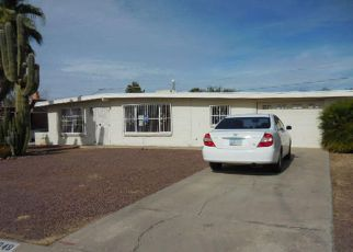 Foreclosed Home ID: 04247016936
