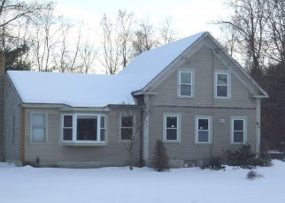 Foreclosed Home ID: 04247242480
