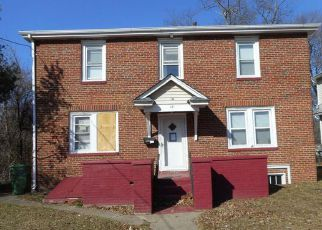 Foreclosed Home ID: 04247678714