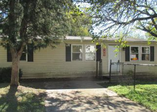 Foreclosed Home ID: 04247932731