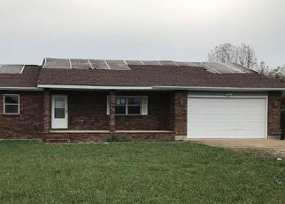 Foreclosed Home ID: 04247959894