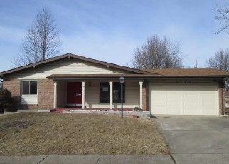 Foreclosed Home ID: 04247967775
