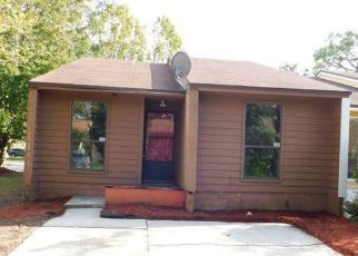 Foreclosed Home ID: 04248196836