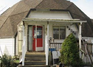 Foreclosed Home ID: 04248219154