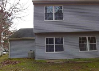 Foreclosed Home ID: 04248637428