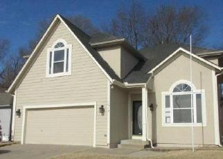 Foreclosed Home ID: 04249330300