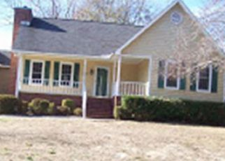 Foreclosed Home ID: 04249433221