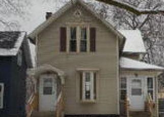 Casa en Venta ID: 04250008280