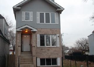 Home ID: F4250014418