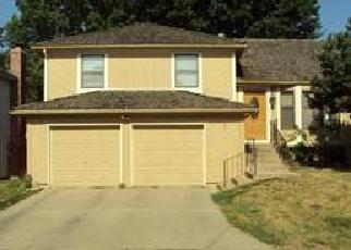 Foreclosed Home ID: 04250054268