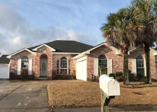 Foreclosed Home ID: 04250082750