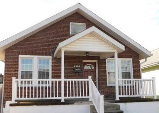 Foreclosed Home ID: 04250183473