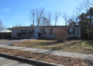 Foreclosed Home ID: 04250245671