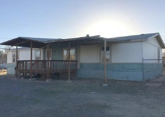 Foreclosed Home ID: 04250269316