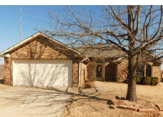 Foreclosed Home ID: 04250344654