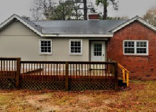 Foreclosed Home ID: 04250412985