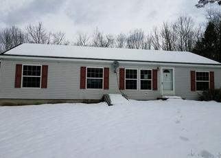 Foreclosed Home ID: 04250585533