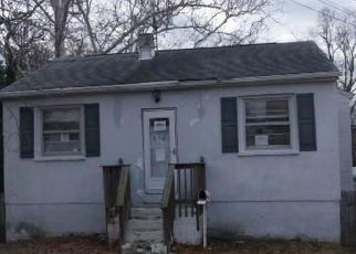 Foreclosed Home ID: 04250824227