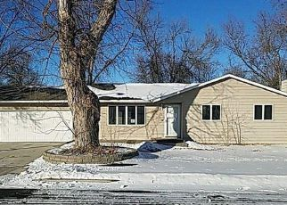 Foreclosed Home ID: 04251071237