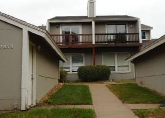 Foreclosed Home ID: 04251453151