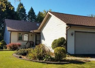 Foreclosed Home ID: 04251526750