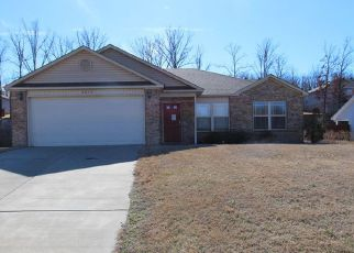 Foreclosed Home ID: 04251746156
