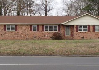 Foreclosed Home ID: 04252390422