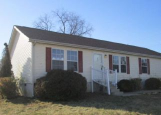 Foreclosed Home ID: 04252403115