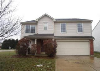 Foreclosed Home ID: 04252848549
