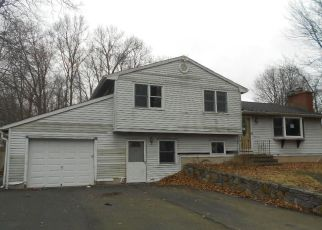 Foreclosed Home ID: 04253506381