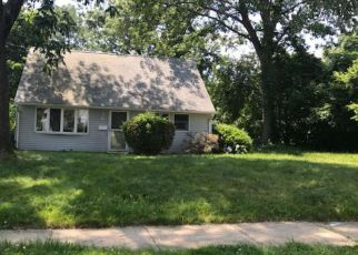 Foreclosed Home ID: 04253516460
