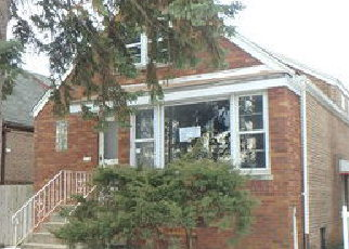 Foreclosed Home ID: 04253554563